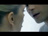Dan Balan и Вера Брежнева - Лепестками Слез (2010)