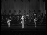 Hooverphonic - With Orchestra Live (2012)