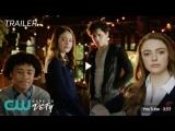 Legacies _ Legacies Comic-Con® 2018 Trailer _ The CW