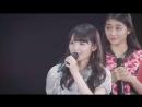 °C-ute Last Concert in Saitama Super Arena ~ Thank you team °C-ute ~