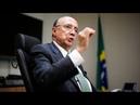 Meirelles ataca Bolsonaro: Todo mundo já sabe que ele não conhece nada de economia