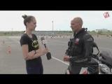 неFормат_ Сколько стоит мотоцикл, есть ли у них имена http://ulpravda.ru
