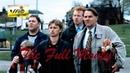 Мужской стриптиз The Full Monty 1997