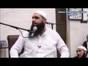 Day Of Regret: Ustadh Muhammad Hoblos (English Talk) Great Advice