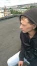 Андрей Ирбис фото #33