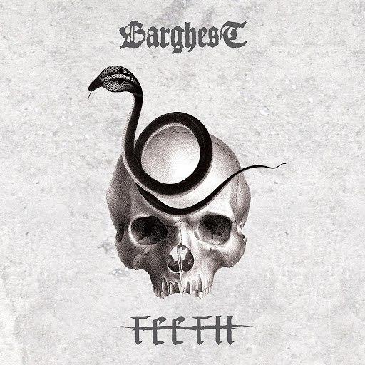 Teeth альбом Split