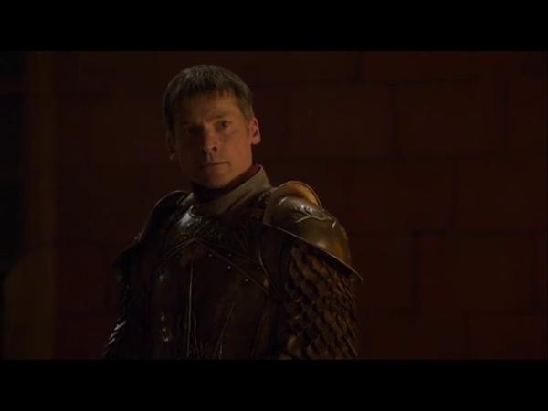 [GoT] Tyrion's epic Trial Full Part 2/2 S04E06
