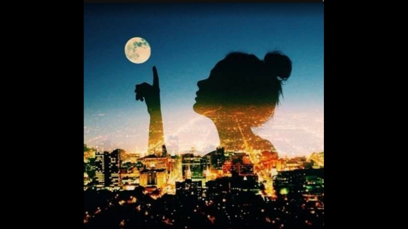 Прямая трансляция радиоэфира Беседка с Лизой Питеркиной Одиночество в сети