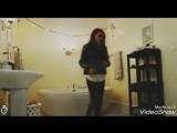 Emma Chota-анорексия.mp4
