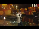 Yoon Jong Shin - Like it @ 32nd Golden Disc Awards 180110
