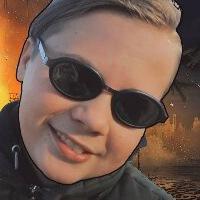 Сережа Филиппов