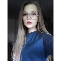 Снежана Сергеева фото