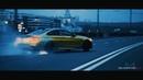 Miyagi - Сонная Лощина 2018 BMW M4 Drift