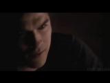 Damon Salvatore | Fan Art