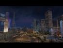 SCS Software American Truck Simulator launch trailer