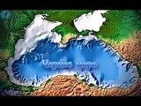 На дне Чёрного моря таится опа. сно сть невиданной силы. Скрытые под водой. Док. фильм.