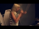 The Trooper Liliac Official Cover Music Video mp4