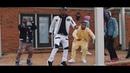 BlocBoy JB Prod By Bloc (Official Music Video) Shot By: @Fredrivk_Ali