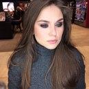 Арина Гамова фото #17