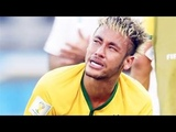 Neymar .. If you hate Him watch the video you will change your opinion