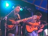 George Benson Earl Klugh - 1988 Northsea Jazz Festival