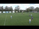 ЛНЗ - Олімп -1:0 (гол Грицая на 3-й хв.)