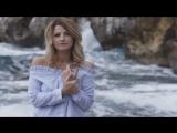 Премьера клипа! Лера Массква и Павел Чехов - Берегами