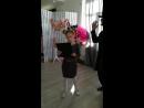 Дети с Пушкиным читают рэп