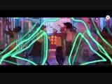 Клип из индийского фильма-Крутая компания 3-Jawaani Le Doobi
