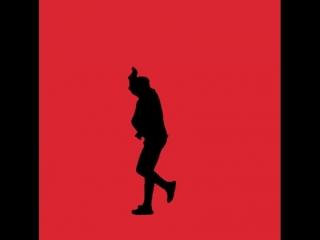 FHM Shuffle   Paige - Let It Go