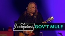 Gov't Mule live | Rockpalast | 2017