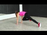 Планка - самое эффективное упражнение для стройного тела
