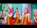 Будни и праздники Детского сада Крона
