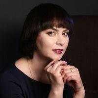 Галина Антонюк