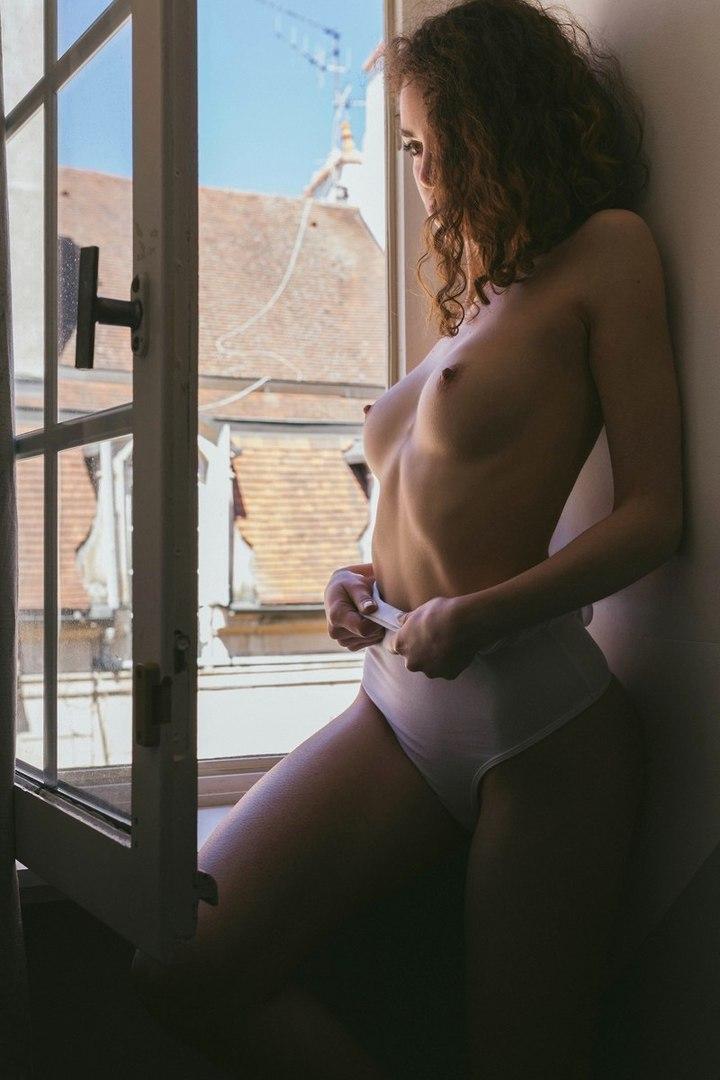 British amateur porn site