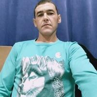 Аватар Дилюса Кабирова