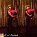 Mariya Domanova фото #24
