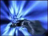 Linkin Park- Faint Star Gate Atlantis