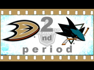 NHL-Stanley-Cup-2018-R1G3_ANA@SJS_2