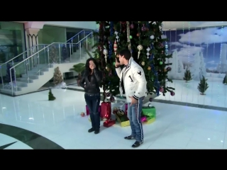 Odilbek Abdullayev - Mozoli - Одилбек Абдуллаев - Мозоли.mp4