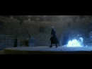 Фантастические твари: Преступления Грин-де-Вальда официальный трейлер
