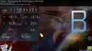 Osu Bubbleman Vektor Recharging the Void Cygnus Terminal 92 04% 2066 6176x 63❌ 1