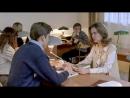 Алёна Биккулова в телефильме «Туман рассеивается»
