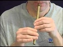TradLessons.com -  St. Patrick's Day (high G whistle)