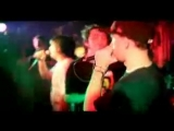 Калиюга LIVE. Machine Head
