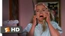 The Brady Bunch Movie 4 10 Movie CLIP Marsha's New Hairdo 1995 HD