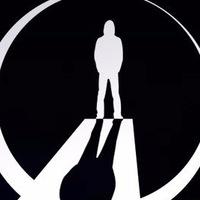 Логотип ТЕНИ ДОРОГ