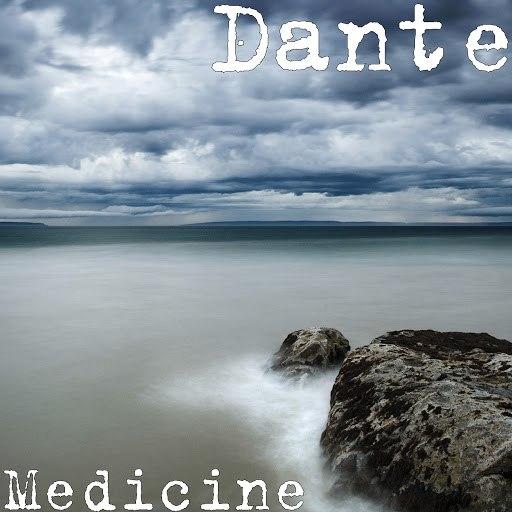 Dante альбом Medicine