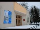 В ТВЕРИ ОТКРЫЛАСЬ ВЫСТАВКА КАШИНСКИХ МАСТЕРОВ. 2018-02-08