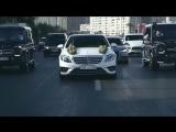 StaFFорд63 - Сундук (VIDEO 2018 #Рэп) #staffорд63